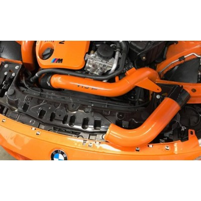 VRSF Front Facing Air Intakes for 2015+ BMW M3/M4