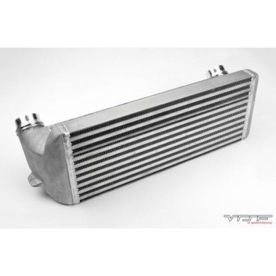 VRSF Performance HD Intercooler Upgrade Kit for BMW F25 F26 N55