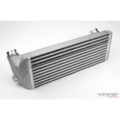 VRSF HD Intercooler Upgrade Kit for F20 & F30 N20 N55