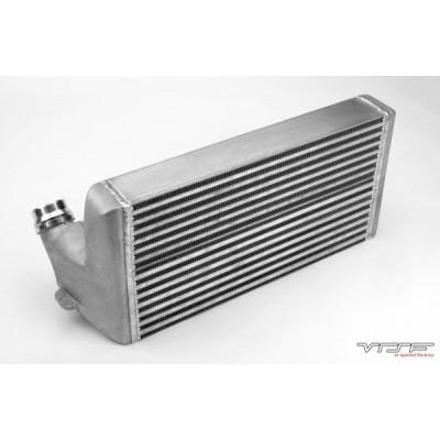 VRSF Race Intercooler FMIC Upgrade Kit for F20 & F30 N20/N55