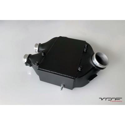 VRSF S55 Top Mount Intercooler Upgrade for M2C, F80 M3 & F82 M4