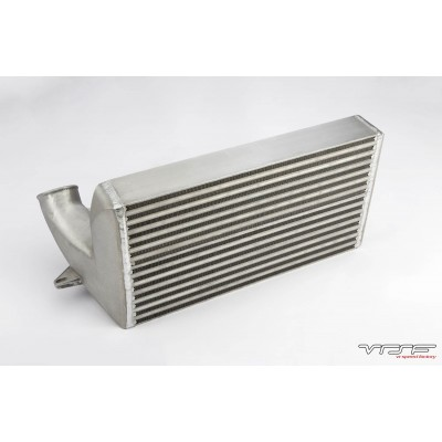 VRSF 1000whp 7.5″ Stepped Race Intercooler Upgrade Kit for 07-12 BMW N54/N55