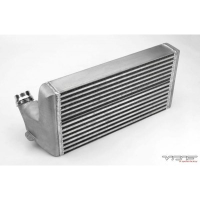 VRSF Race Intercooler for 09 -16 BMW F07/F10/F11