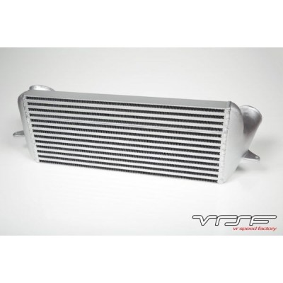 VRSF Intercooler Upgrade Kit for 09-16 BMW Z4 E89 N54