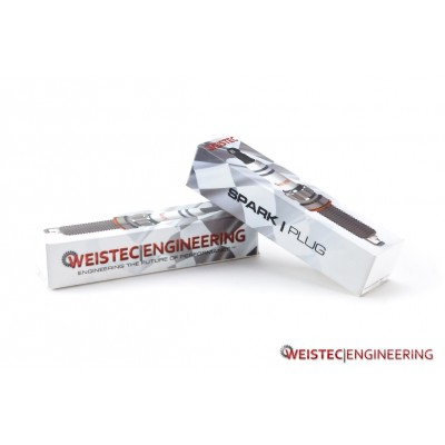 Weistec Silver Racing Spark Plugs M113K