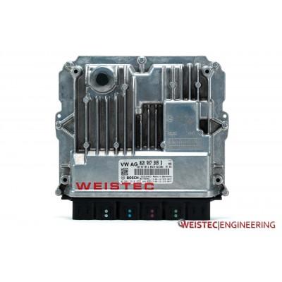 Weistec W.1 ECU Tune for EA839