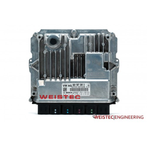Weistec W.1 ECU Tune for EA839 2.9TT
