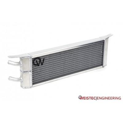 Weistec Dual Pass Heat Exchanger