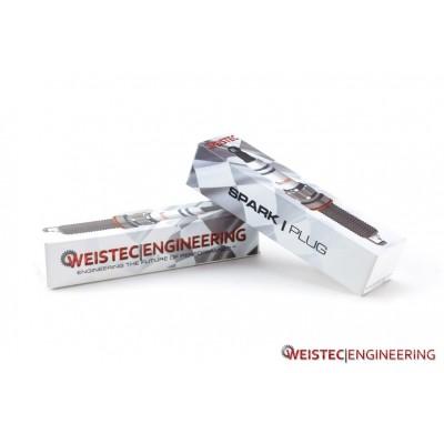 Weistec Spark Plug Set M157 / M278
