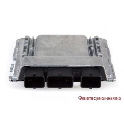 Weistec M159 SLS TCU Upgrade