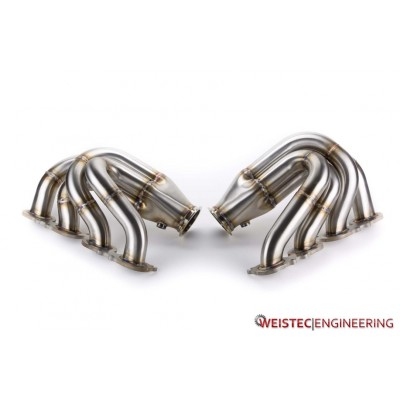 Weistec SLS Long Tube Headers