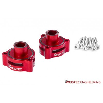 Weistec VTA Adapter System for M177 W213