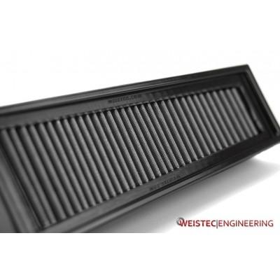 Weistec High Flow Air Filter Set for M177 W213/222