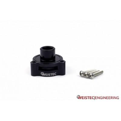 Weistec M274 VTA Adapter