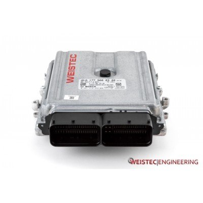 Weistec M276 ECU Upgrade