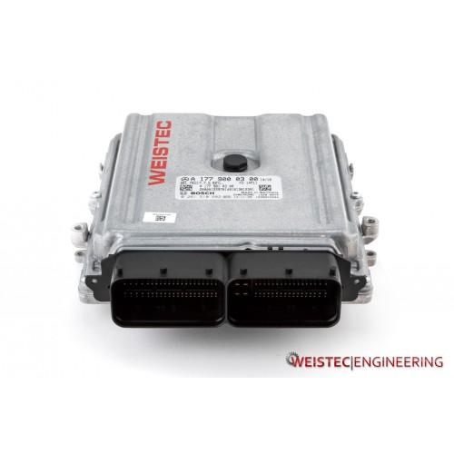 Weistec M276 ECU Upgrade