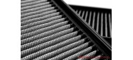 Weistec High Flow Air Filter Set  M157 / M278
