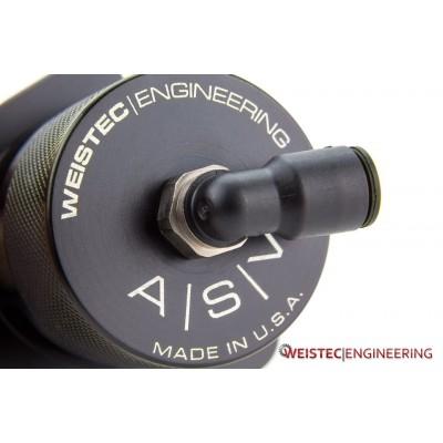 Weistec M157/278 Anti Surge Valve System