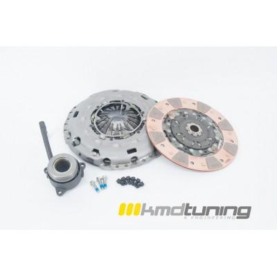 KMD Tuning Clutch Kit