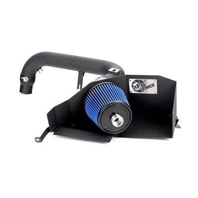 aFe Power Stage 2 Pro 5R Air Intake System