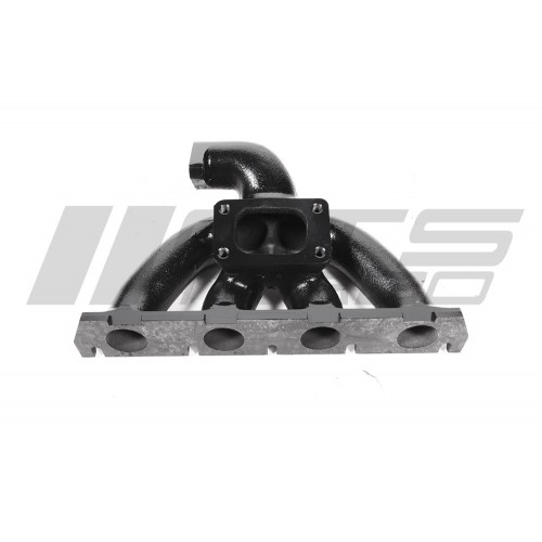 CTS 2.0T Turbo Manifold T3 Flanged for FSI