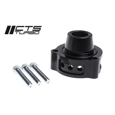 CTS Turbo DV Spacer