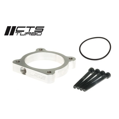 CTS Turbo 2.0T Throttle Body Spacer