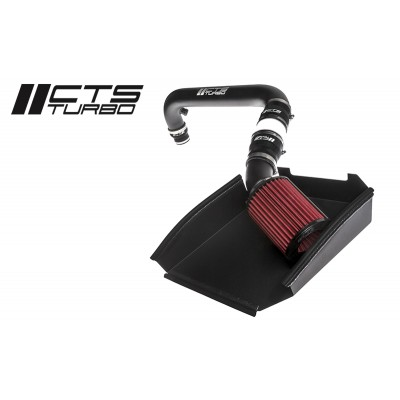CTS Turbo Air Intake System for 2.0TSI