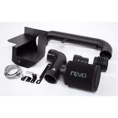 Revo Intake Kit for 2.0TSI