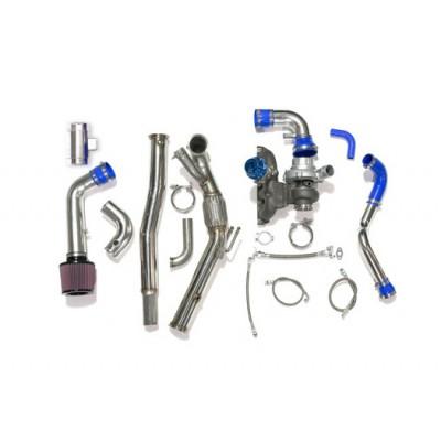 ATP - GT3071R Turbo Kit for 2.0T FSI