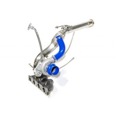 ATP - GT2871R Turbo Kit for 2.0T FSI