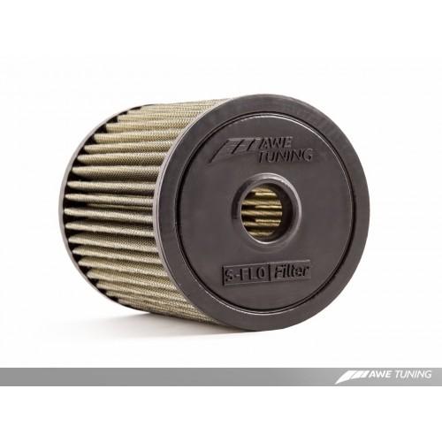 AWE Tuning S-FLO Filter
