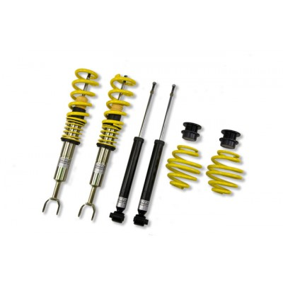 ST XTA Coilover Kit Adjustable Damping
