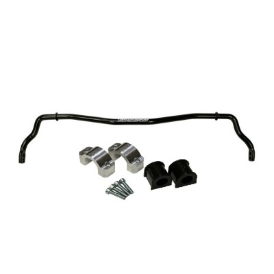 034 Motorsport Solid Adjustable Rear Sway Bar