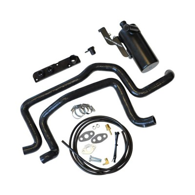 034 Motorsport Catch Can Kit for FSI