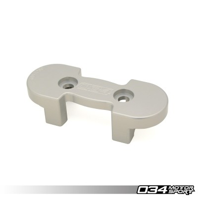 034 Motorsport Transmission Mount Insert