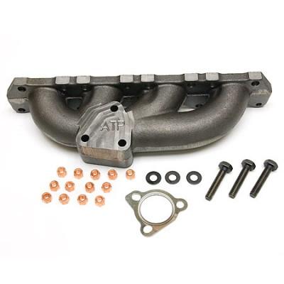 Manifold Parts for Volkswagen Jetta