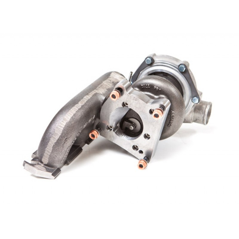 ATP Turbo - 2 0T Stock Location GT28RS Turbo - 350HP for Volkswagen CC