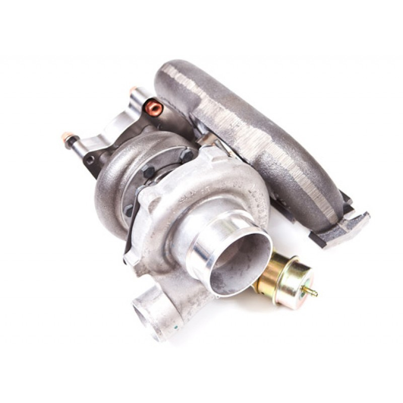 ATP Turbo - 2 0T Stock Location GT28RS Turbo - 350HP for