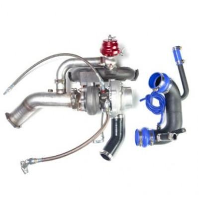 ATP 450HP Turbo Kit