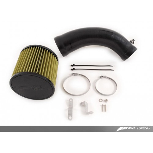 AWE Tuning 3.0T S-Flo Intake System for B8.5