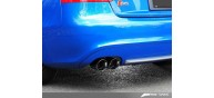 AWE Tuning 4.2L Touring Edition Exhaust System
