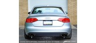 AWE Tuning Touring Edition Catback Exhaust