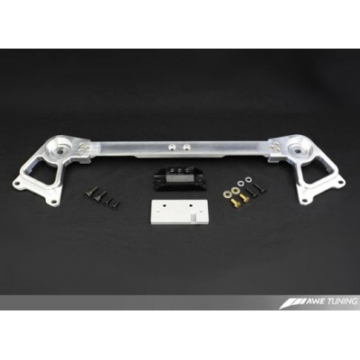 AWE Tuning - Drive Train Stabilizer