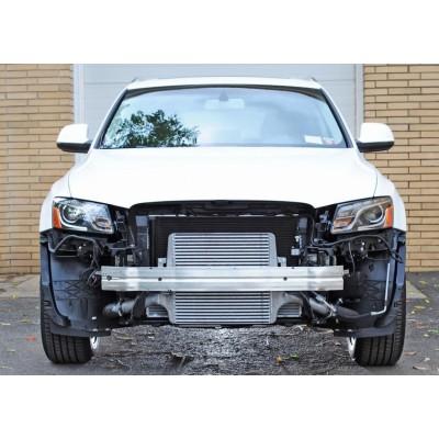 AWE Tuning Q5 2.0T Front Mounted Intercooler
