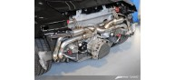 AWE Tuning V10 Spyder SwitchPath Exhaust (11-12)