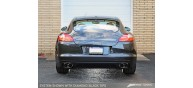AWE Tuning Touring Edition Exhaust (11-13)