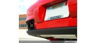 AWE Tuning Exhaust for 997 GT2