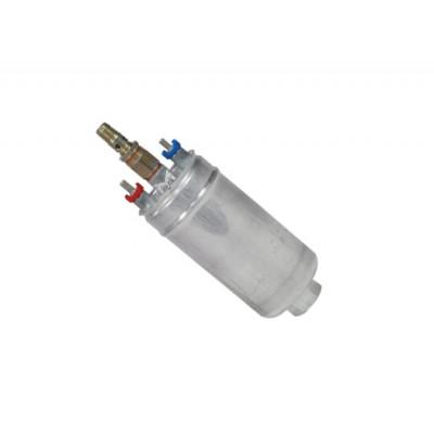 Bosch Motorsports - 044 High Flow Fuel Pump
