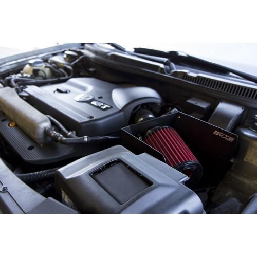 CTS Turbo 1.8T Intake Kit